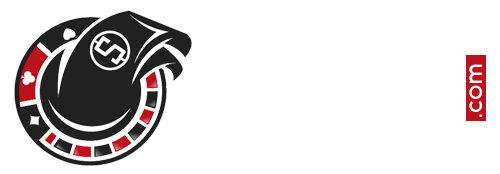 Gamble Sports Online
